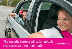 /imageLibrary/Images/83384 manchester jetparks plus plate recognition v2.png