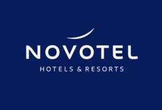 /imageLibrary/Images/83384 novotel room only.png