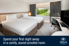 /imageLibrary/Images/83497 heathrow hilton t4 caps standard room 1.png