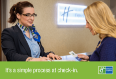 /imageLibrary/Images/83497 liverpool airport holiday inn express caps 3.png