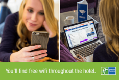 /imageLibrary/Images/83497 liverpool airport holiday inn express caps 6.png