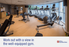 /imageLibrary/Images/83497 luton Hilton Garden inn gym.png