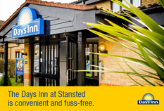 /imageLibrary/Images/83497 stansted days inn caps 1.png