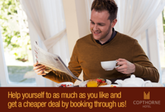 /imageLibrary/Images/83622 gatwick airport copthorne hotel caps 12.png