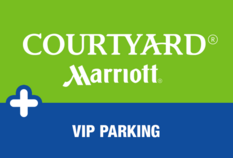 /imageLibrary/Images/83622 gatwick courtyard marriott vip parking.png