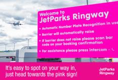 /imageLibrary/Images/83622 manchester jetparks ringway 1.png