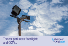 /imageLibrary/Images/83761 APZ Airparks flood light 7.png