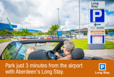 /imageLibrary/Images/83761 aberdeen airport long stay parking 1.png