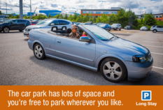 /imageLibrary/Images/83761 aberdeen airport long stay parking 4.png