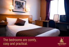 /imageLibrary/Images/83761 gatwick russ hill bedroom.png