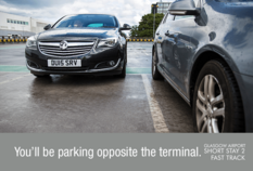 /imageLibrary/Images/83761 glasgow airport short stay 2 fast track parking 2.png