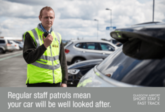 /imageLibrary/Images/83761 glasgow airport short stay 2 fast track parking 8.png