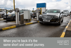 /imageLibrary/Images/83761 glasgow airport short stay 2 fast track parking 9.png