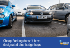 /imageLibrary/Images/83761 liverpool airport cheap parking caps 3.png