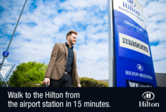 /imageLibrary/Images/83761 manchester airport hilton 1 station 1.png