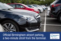 /imageLibrary/Images/83837 birmingham airport car park 1 1.png