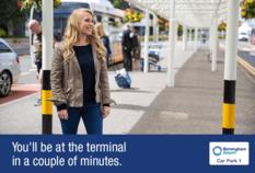 /imageLibrary/Images/83837 birmingham airport car park 1 5.png