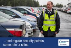 /imageLibrary/Images/83837 birmingham airport car park 1 8.png