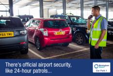 /imageLibrary/Images/83837 birmingham airport car park 1 9.png