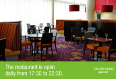 /imageLibrary/Images/83837 gatwick courtyard by marriott 19.png