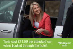 /imageLibrary/Images/83837 gatwick holiday inn worth 21.png