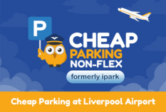/imageLibrary/Images/83837 liverpool airport cheap parking non flex rounded.png