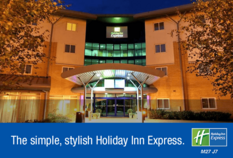 /imageLibrary/Images/83837 southampton m27 j7 holiday inn express 1.png
