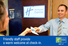 /imageLibrary/Images/83837 southampton m27 j7 holiday inn express 2.png
