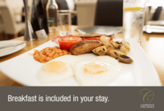 /imageLibrary/Images/83917 gatwick airport cambridge hotel 18.png