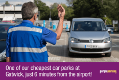 /imageLibrary/Images/83917 gatwick airport purple parking 1.png