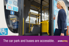 /imageLibrary/Images/83917 gatwick airport purple parking 7 v2.png