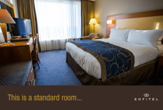 /imageLibrary/Images/83917 gatwick airport sofitel 1.png