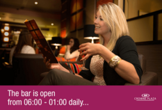 /imageLibrary/Images/83917 gatwick crowne plaza 16.png