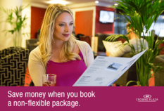 /imageLibrary/Images/83917 gatwick crowne plaza 40.png