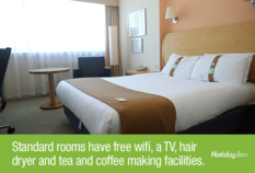 /imageLibrary/Images/83917 gatwick holiday inn cap 2 v2.png