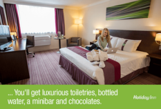 /imageLibrary/Images/83917 gatwick holiday inn cap 6.png