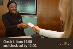 /imageLibrary/Images/83917 heathrow airport sofitel 15.png