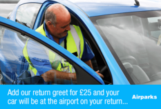 /imageLibrary/Images/83917 luton airport airparks parking 13.png