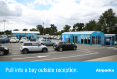 /imageLibrary/Images/83917 luton airport airparks parking 3.png