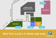 /imageLibrary/Images/83917 luton airport short term parking 2 v2.png