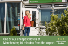 /imageLibrary/Images/83917 manchester airport altrincham lodge hotel 1.png