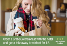 /imageLibrary/Images/83917 manchester airport altrincham lodge hotel 11.png