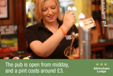/imageLibrary/Images/83917 manchester airport altrincham lodge hotel 7.png