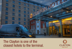 /imageLibrary/Images/83917 manchester airport clayton hotel 1.png