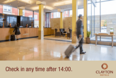 /imageLibrary/Images/83917 manchester airport clayton hotel 5.png
