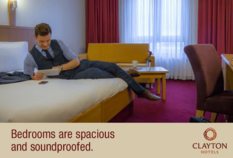 /imageLibrary/Images/83917 manchester airport clayton hotel 6.png