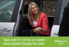 /imageLibrary/Images/84002 gatwick holiday inn worth cap taxi.png