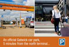 /imageLibrary/Images/84002 gatwick long stay north 1.png