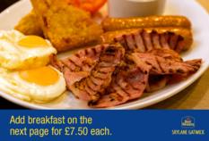 /imageLibrary/Images/84002 gatwick skylane breakfast offer.png