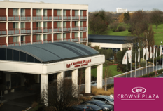 /imageLibrary/Images/84002 heathrow airport crowne plaza hotel.png
